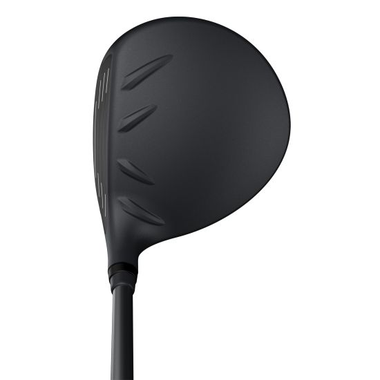 PING - Bois G410 SFT 2019