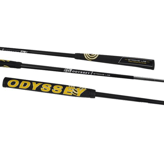 ODYSSEY - Putter Stroke Lab Three