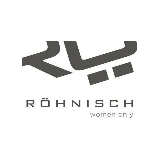 ROHNISCH - Veste Light Down 405802H8 Dark Greige Femme
