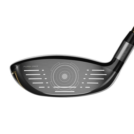 CALLAWAY - Bois Epic Flash Star 2020