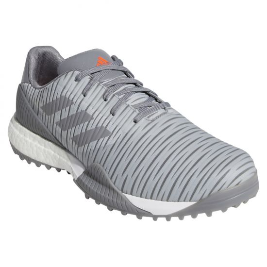 ADIDAS - Code Chaos Sport EF5729 Gris Homme 2020