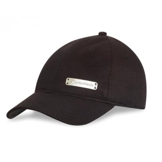 TAYLORMADE - Casquette Pixie Lady