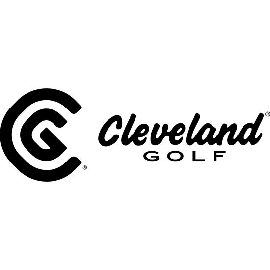 CLEVELAND - Wedge 588 RTX 3.0 Black Satin Acier