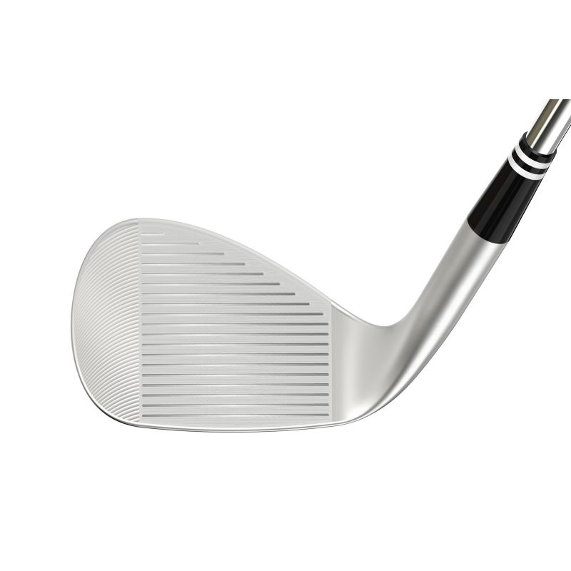 CLEVELAND - Wedge RTX Zipcore Tour Satin Acier
