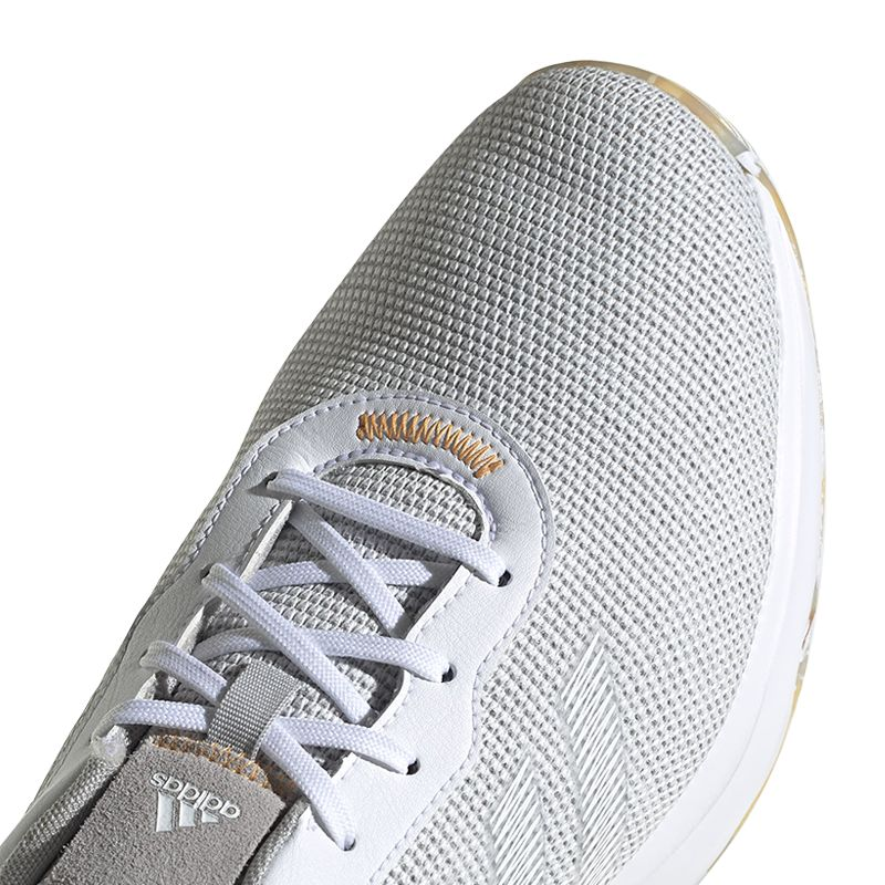 ADIDAS - FW6314 S2G Homme 2020