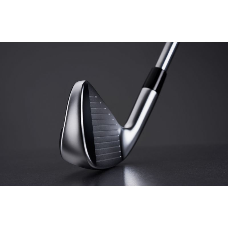 CALLAWAY - Fer Utility X Forged UT Graphite 2021