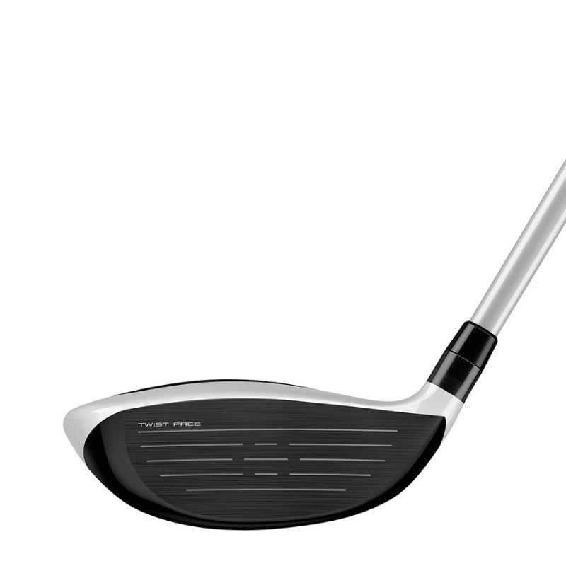 TAYLORMADE - Bois SIM2 Max D Type 2021