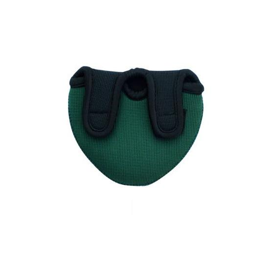 MASTERS - Couvre Putter 2-Ball Neoprene