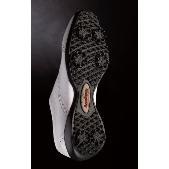 FOOTJOY - Chaussures de golf LoPro 97013 Lady