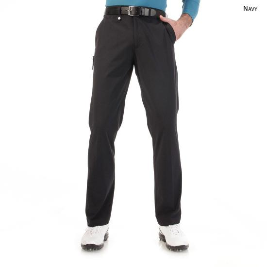 GOLFINO - Pantalon Stretch 4-Way 7160614 Homme 2013
