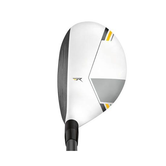 TAYLORMADE - Rescue RocketBallz Stage 2 (RBZ) 2013