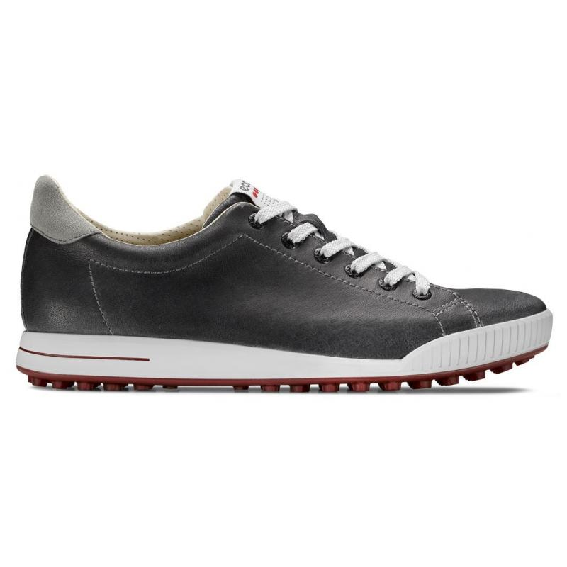 ecco chaussures de golf street nomade homme 2013 achat prix golf des marques. Black Bedroom Furniture Sets. Home Design Ideas