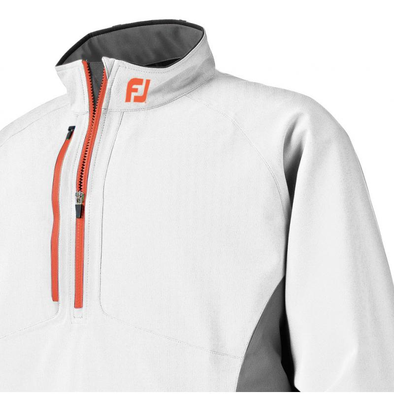 footjoy veste de pluie dj tour xp 95287 homme 2013 achat prix golf des marques. Black Bedroom Furniture Sets. Home Design Ideas