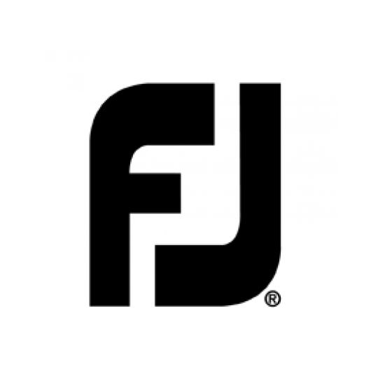FOOTJOY - Sous Pull Thermosensible 96894H0 Blanc Homme