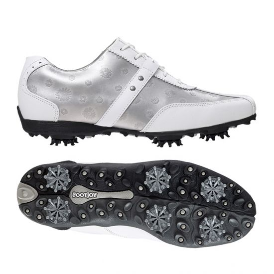 FOOTJOY - LoPro Collection 97116 Femme