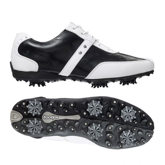 FOOTJOY - LoPro Collection 97120 Femme