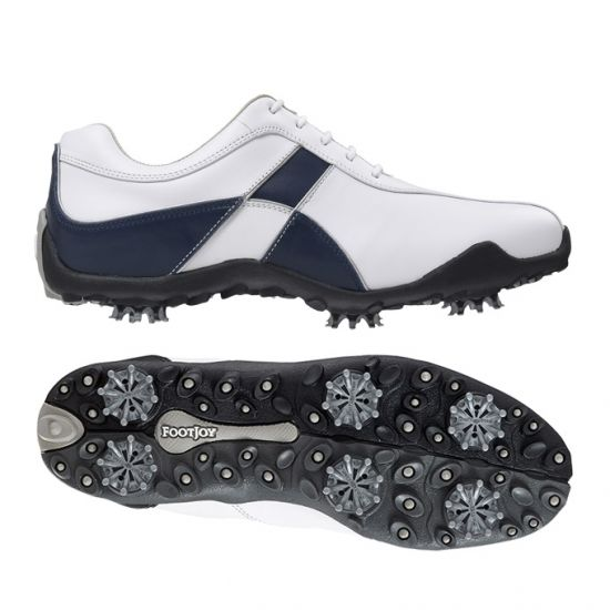 FOOTJOY - LoPro Collection 97063 Femme