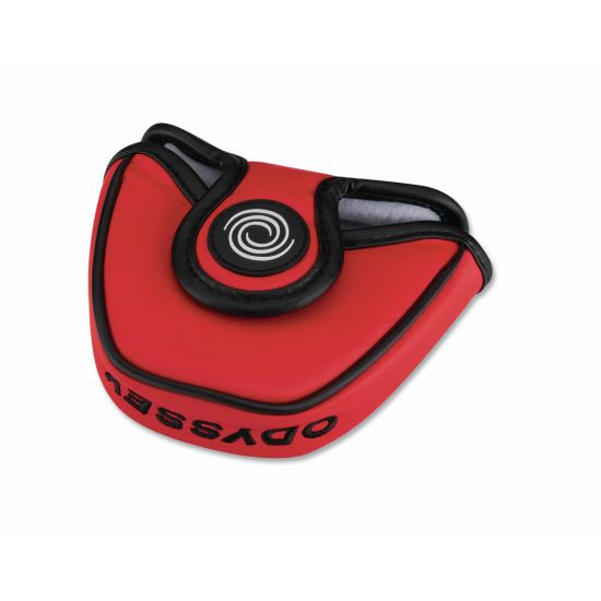 ODYSSEY - Couvre Putter Boxing Maillet