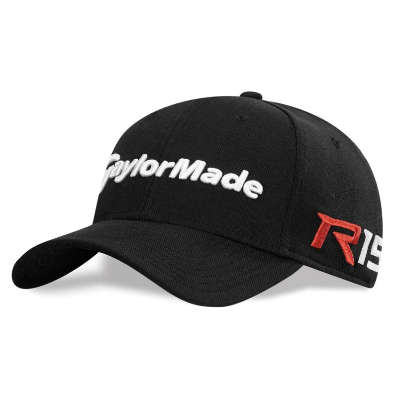 taylormade casquette new era tour homme achat prix golf des marques. Black Bedroom Furniture Sets. Home Design Ideas