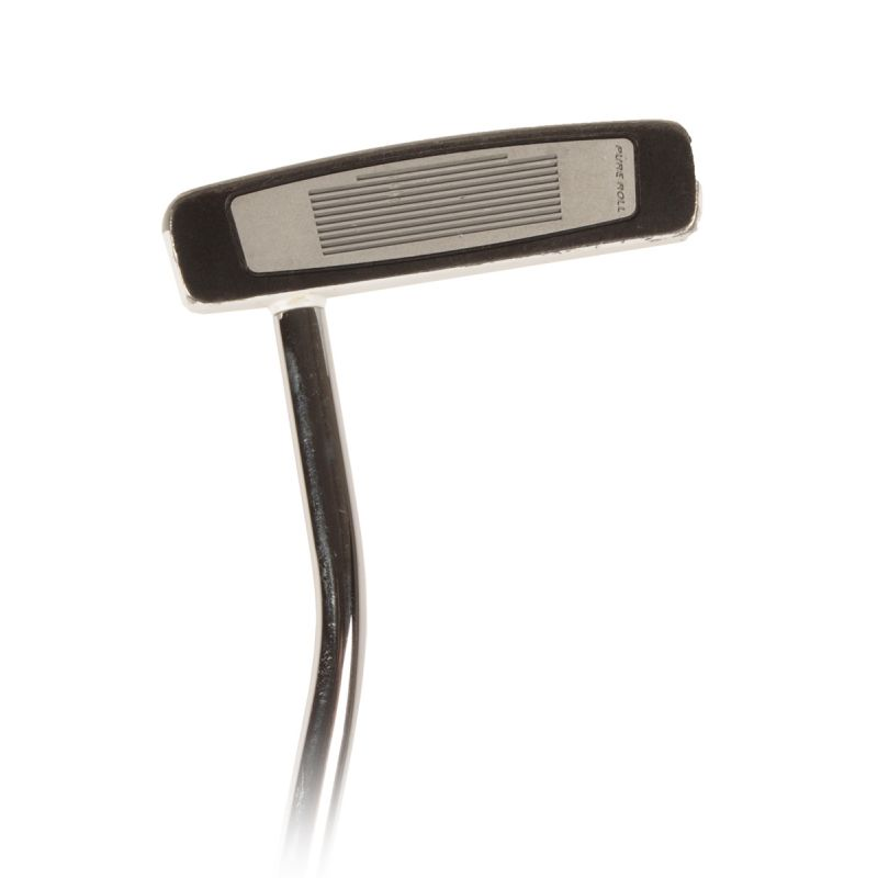 taylormade putter ghost tour fontana 72 d 39 occasion achat prix golf des marques. Black Bedroom Furniture Sets. Home Design Ideas