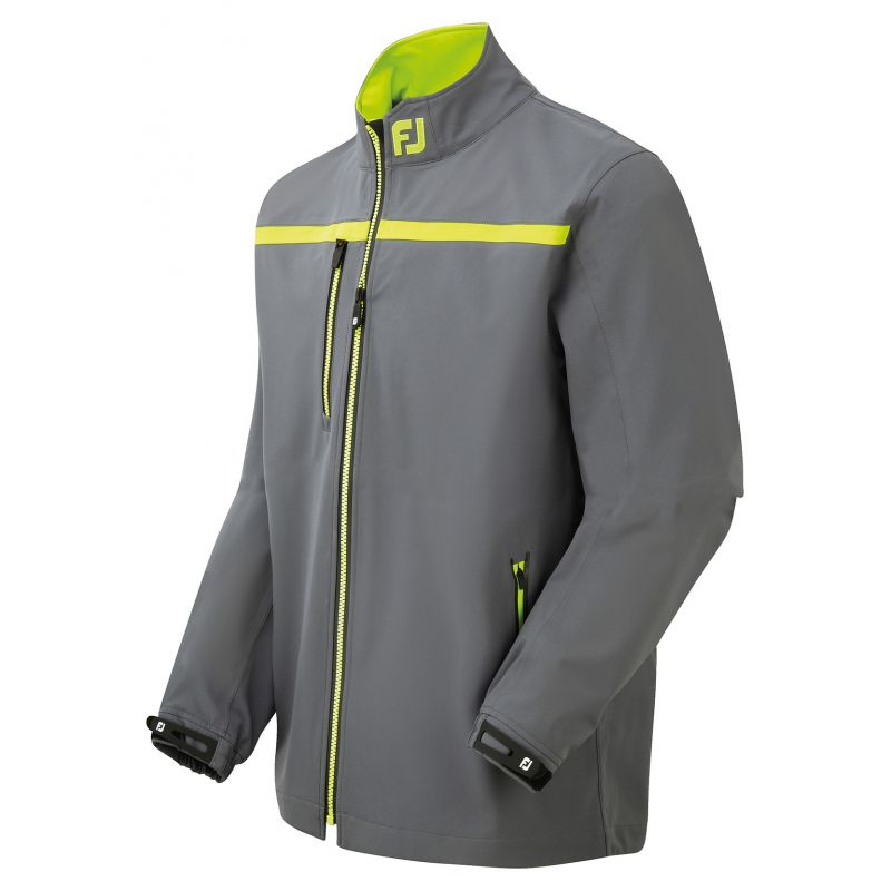 footjoy veste de pluie fj dryjoys xp 95296 homme achat prix veste de pluie fj dryjoys xp. Black Bedroom Furniture Sets. Home Design Ideas