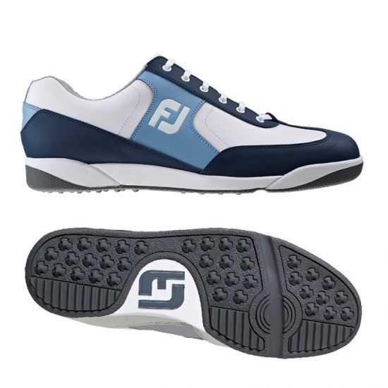 FOOTJOY - AWD XL Casual Sans crampons 57867 Homme 2016