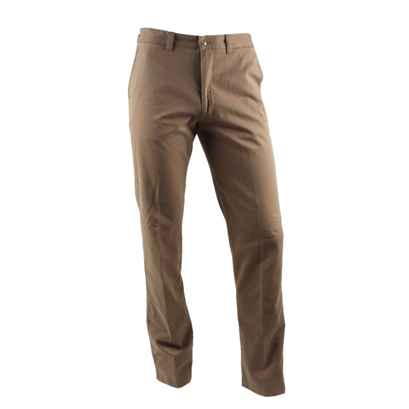 jezequel pantalon smart camel 14 h16 homme achat prix golf des marques. Black Bedroom Furniture Sets. Home Design Ideas
