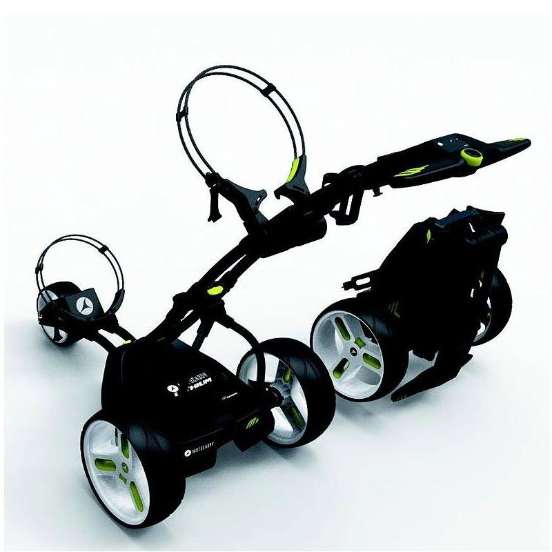 motocaddy chariot de golf m1 pro compact lithium achat. Black Bedroom Furniture Sets. Home Design Ideas