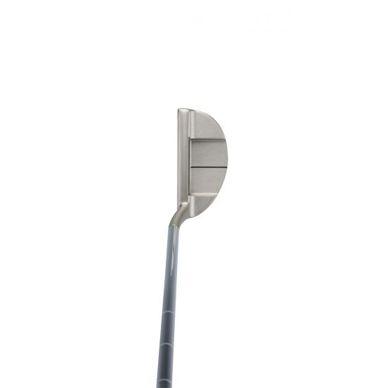 ODYSSEY - Putter White Hot Pro 2.0 N°9