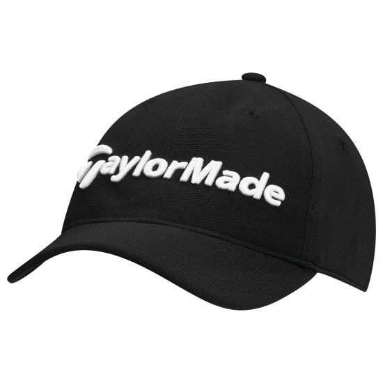 TAYLORMADE - Casquette Tour Radar Junior