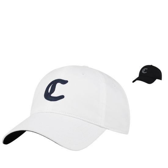 CALLAWAY - Casquette C Collection Homme 2018