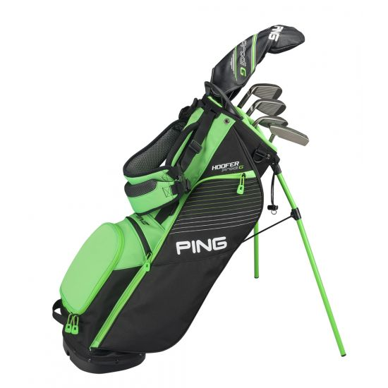 PING - Sac Trépied Prodi G Small 2018