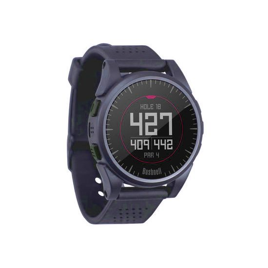 BUSHNELL - Montre GPS Excel (Edition Marine)