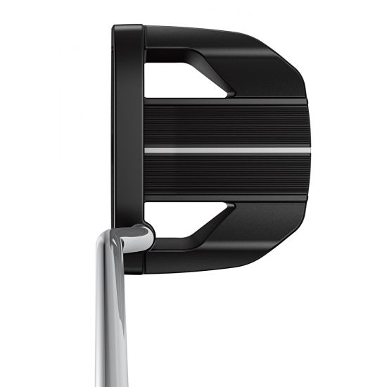 PING - Putter Sigma 2 Valor Stealth 2019