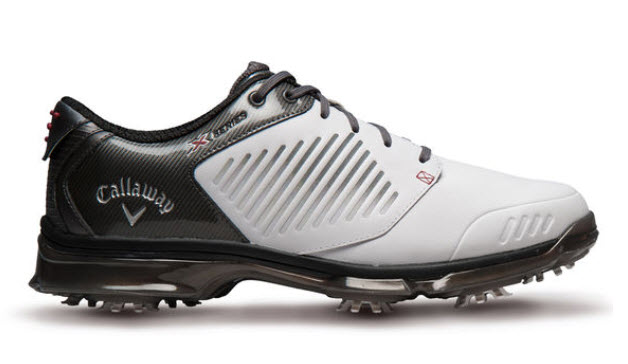 chaussures Xfer Nitro Callaway