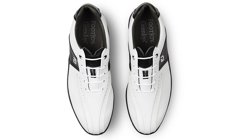 Footjoy greenjoys 45300