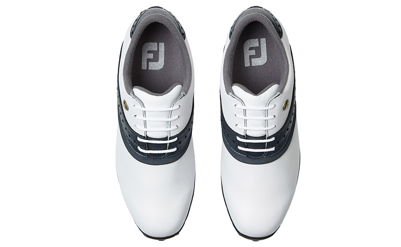 Footjoy Arc LP Blanc Marine