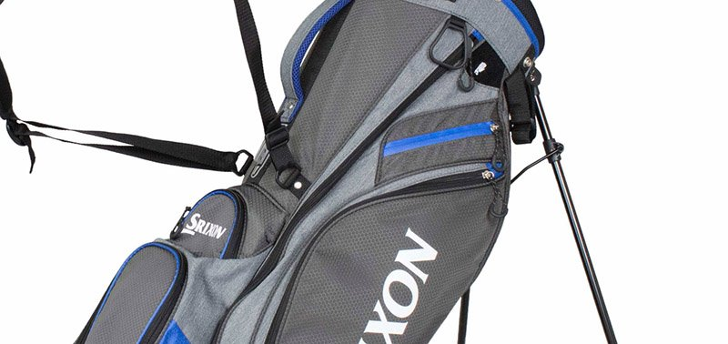 sac srixon performance