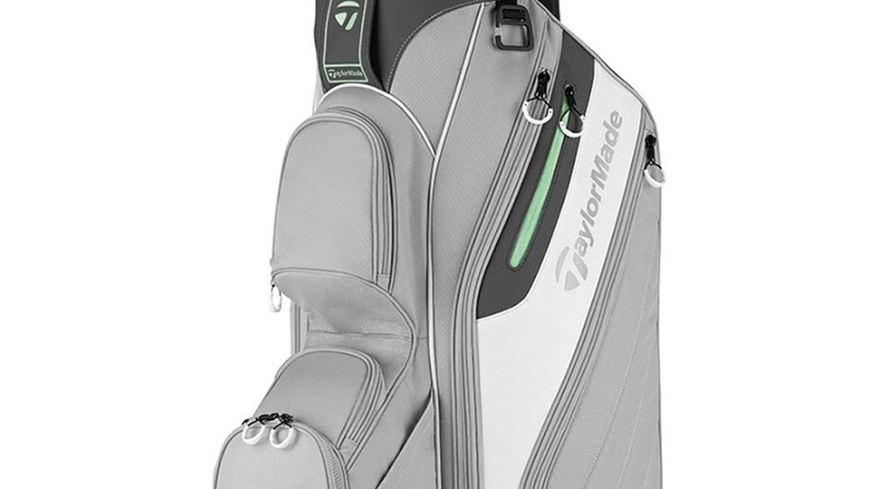 sac chariot Cart lite femme Taylormade