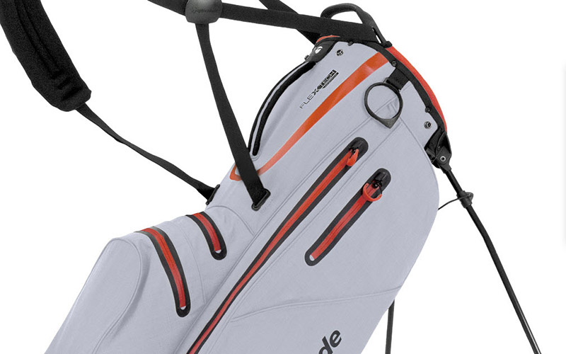 sac Taylormade Flextech Waterproof