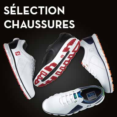 Selection_chaussures_golf_des_marques