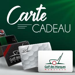 selection-chaussures-golf-des-marques