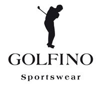 Golfino