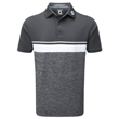Vêtements de golf en promotion