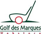 golfdesmarques.com
